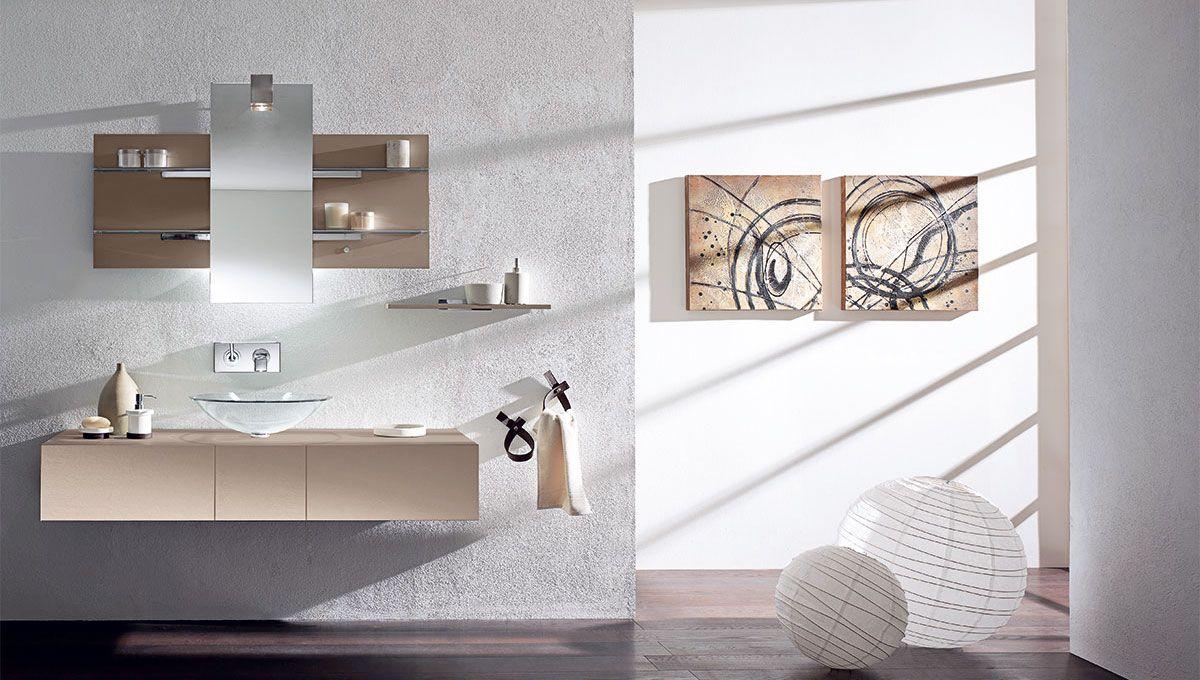 Tulli Zuccari - Produzione mobili e accessori bagno